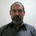 RAUL TORRES CARRANZA